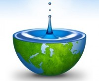 rainwater-harvesting-with-the-davey-rainsaver-kit.jpg