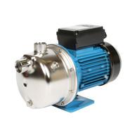 Water Pressure Pump - SJP-750