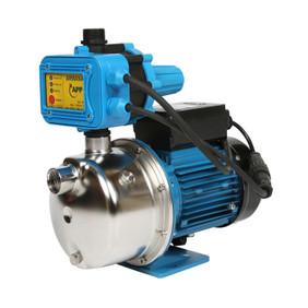 Water Pressure Pump - LSJ-10E
