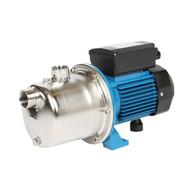 Water Pressure Pump - SJP-375