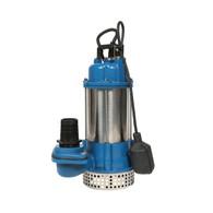 Submersible Drainage Pump - KS-10A