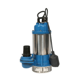 Submersible Drainage Pump - KS-10A