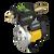 KRB1 Davey RainBank Pump Kit