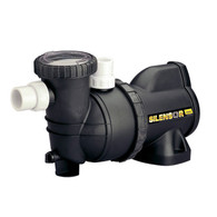 Davey Silensor SLS 300 Pool Pump (under 50,400 L)