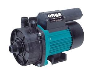 Hi-Flo 415 Onga Transfer Pump (270 L/Min)