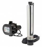 Onga Dominator 75/35 Home Submersible Pressure System