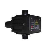 Auto Restart Water Pump Pressure Switch