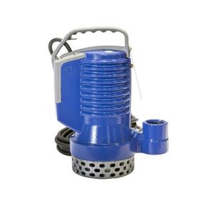 150/2/G50VMEX Zenit DR Blue Pro Drainage Pump
