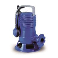 200/2/G40HMGEX Zenit Automatic Macerator Sewage Pump