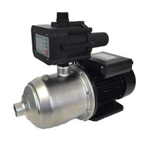 Sparkle Pumps Horizontal Multistage Pump - HMS-1000HPC