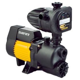 Davey XP45T Pressure Pump W T2