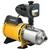Davey HM90-08T Pressure Pump W T2