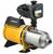 Davey HM160-15T Pressure Pump W T2