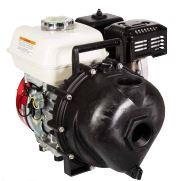 Davey 2PP65H Poly Pump