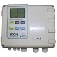 Bianco BIA-DPC1-22 - CONTROL PANEL DUAL PUMP