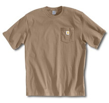 Carhartt Desert Pocket T-Shirt