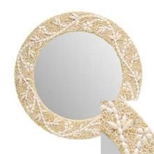 Palecek Beachcomb Mirror