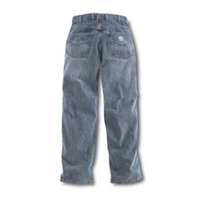 Carhartt Series 1889 Relaxed-Fit Jeans