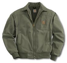 Carhartt Loden Wylie Jacket