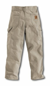 Carhartt Desert Youth Dungaree