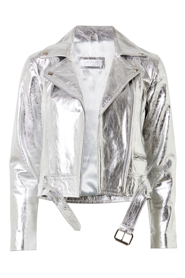 finished-l40-roxanne-jacket-silver-leather2.jpg