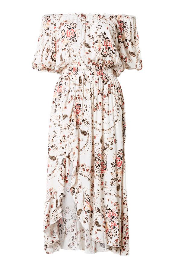 finished-st402-agatha-dress-white-florete.jpg