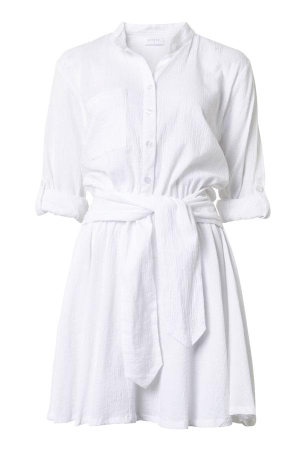 finished-st439-andrea-dress-white.jpg