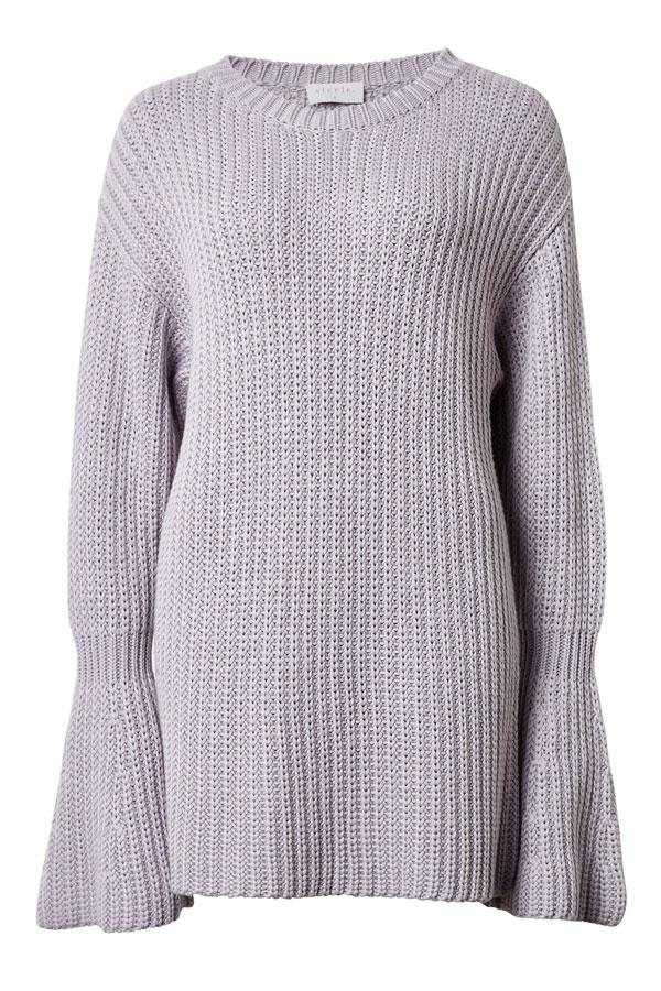 finished-st493-palais-knit-lilac.jpg