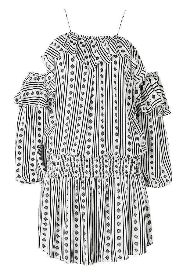 liberty-mini-dress.jpg