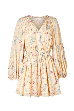 product-le-bloom-long-sleeve-dress.jpg