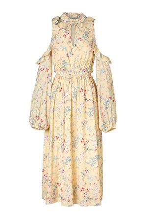 product-le-bloom-midi-dress.jpg