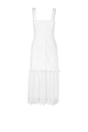 product-sutton-denim-dress.jpg
