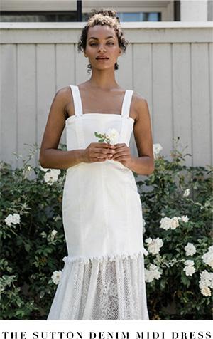 the-sutton-denim-midi-dress.jpg
