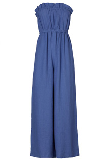 product-sorrento-jumpsuit.jpg