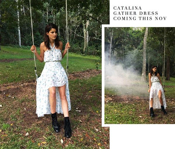 catalina_gather_dress.jpg