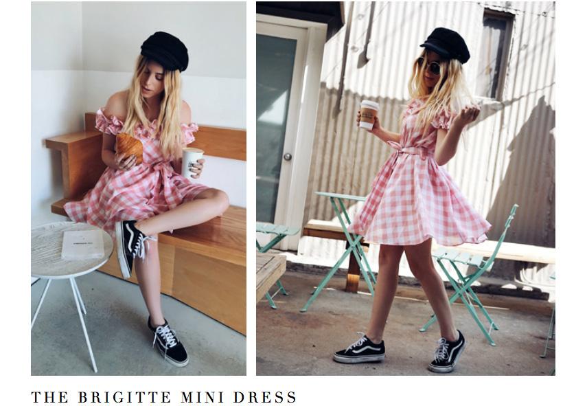 the-brigitte-mini-dress.jpg