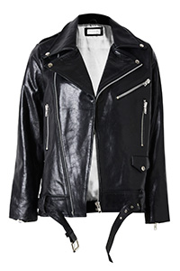 brando_biker_leather_jacket.jpg