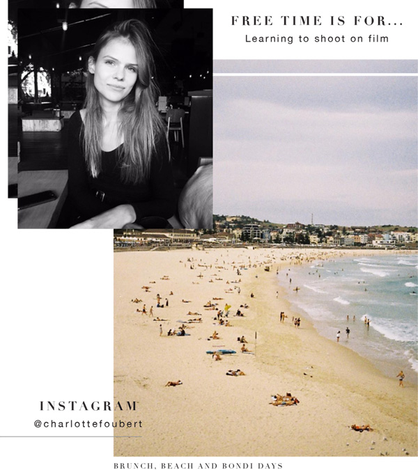 image-collage-brunch-beach-bondidays.jpg