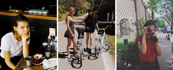 image-collage-newyork.jpg