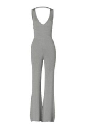 fade-jumpsuit-product.jpg
