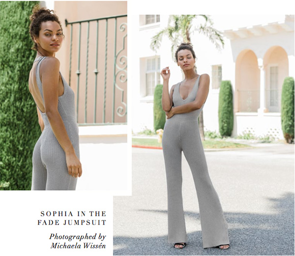 sophia-in-fade-jumpsuit.jpg