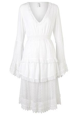 jess-fav-dress-1.jpg