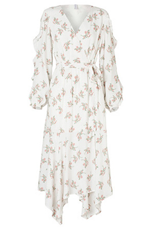 jess-fav-dress-2.jpg