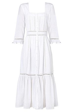 jess-fav-dress-3.jpg