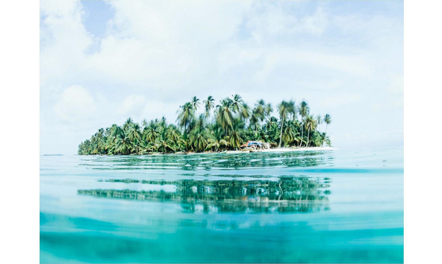 island-shot-at-water-level.jpg