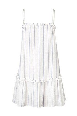 product-lolita-slip-dress.jpg