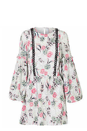 product-valencia-long-sleeve-dress.jpg