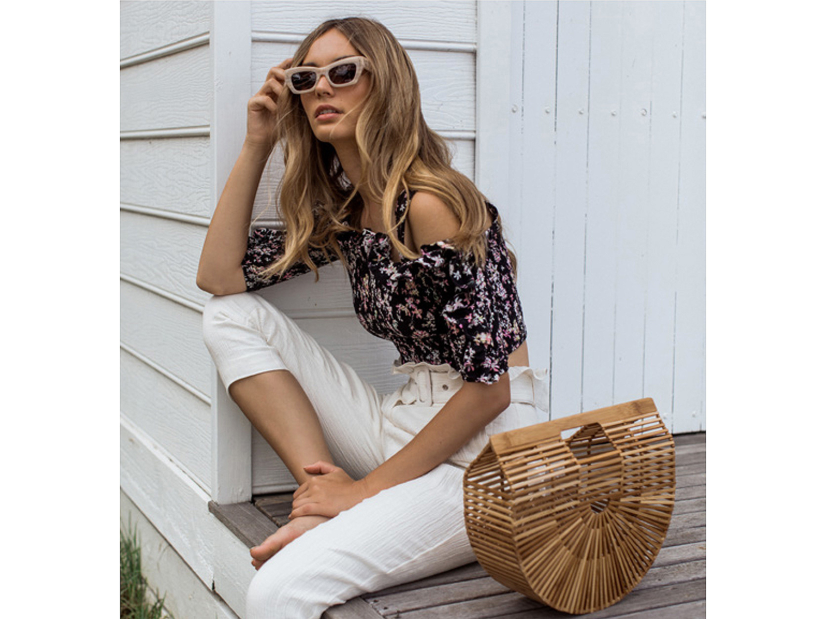 sitting-with-sunglasses.jpg