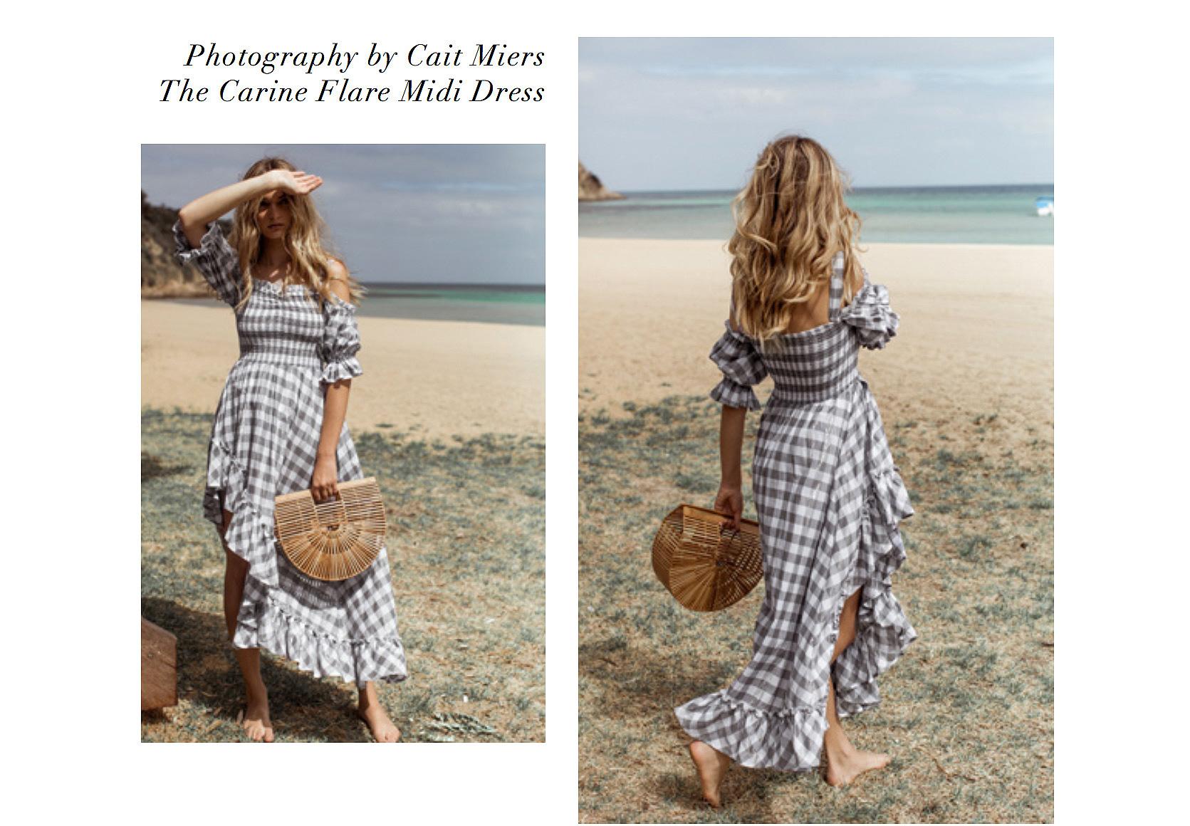 the-carina-flare-midi-dress.jpg