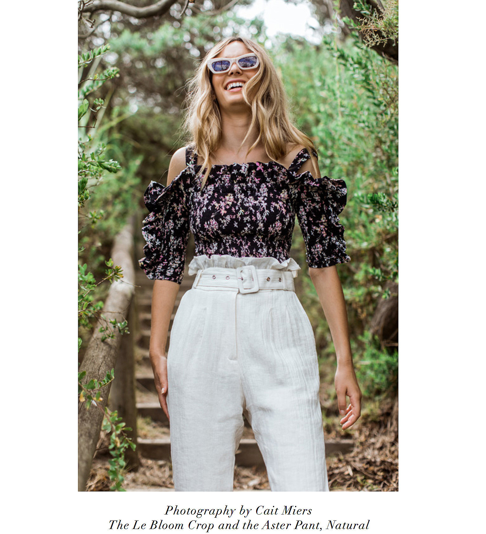 the-le-bloom-drop-and-aster-pant.jpg